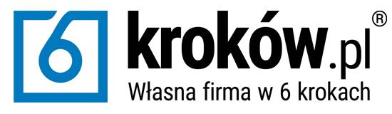 Poradnik jak założyć i prowadzić firmę krok po korku - 6krokow.pl