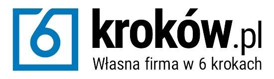 Poradnik jak założyć i prowadzić firmę krok po korku - 6korkow.pl