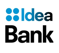 Idea Bank - Konto FIRMA TO JA