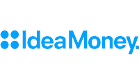 Idea Money Faktoring