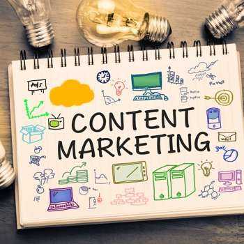 Jak mierzyć content marketing?