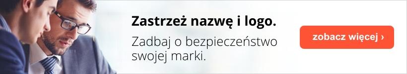 4adcfe86df2b77 Zmiana nazwy firmy | 6krokow.pl